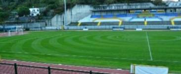 Stadio-mazzella-610x250